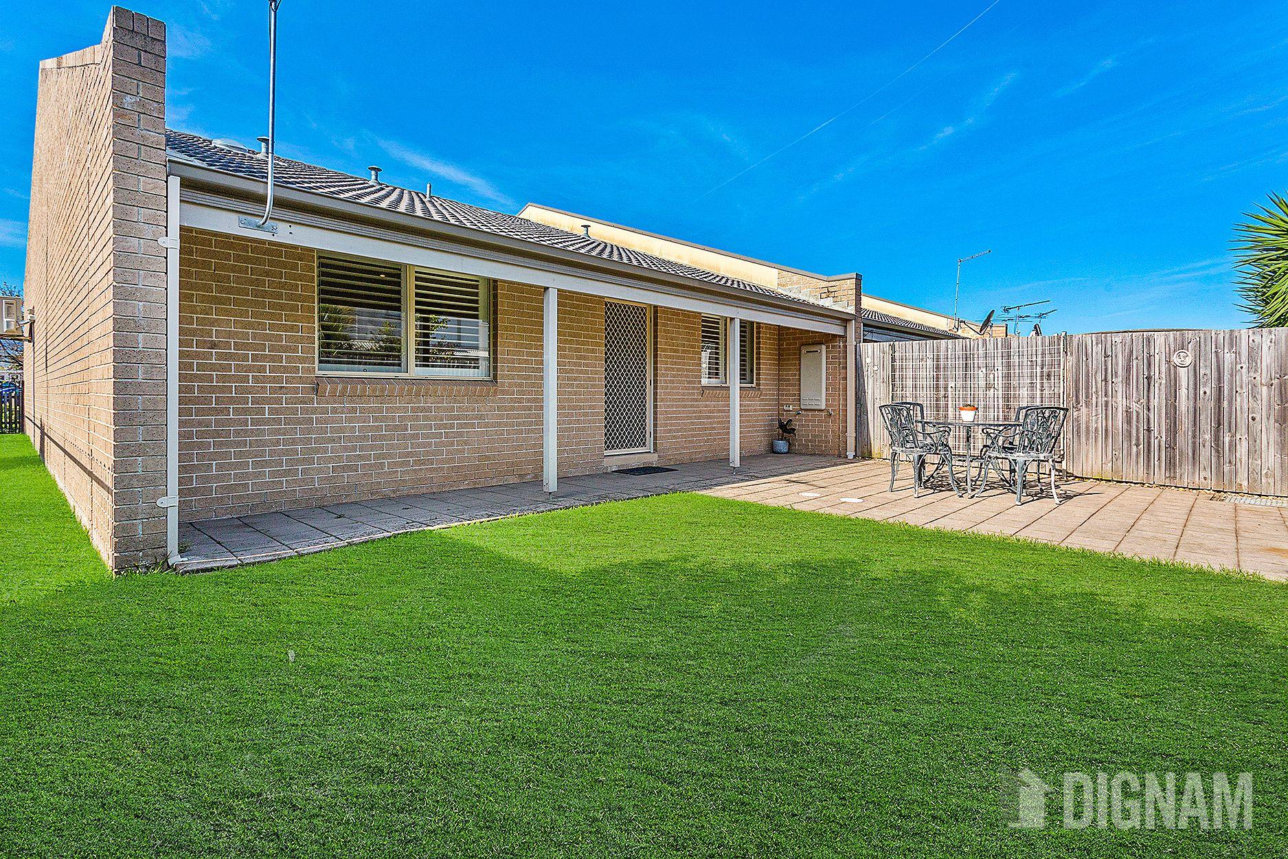 29 Corkwood Circuit, Woonona NSW