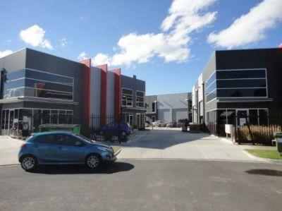 9 - 88 Wirraway Rd, Port Melbourne