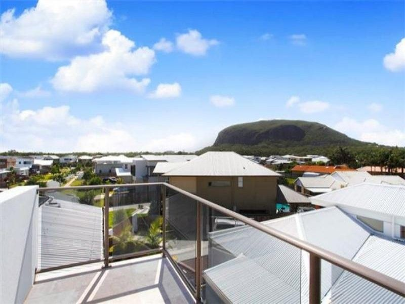 17 Waterline Close, Mount Coolum