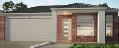 Lot 50 Compass Rise, Hampton Park