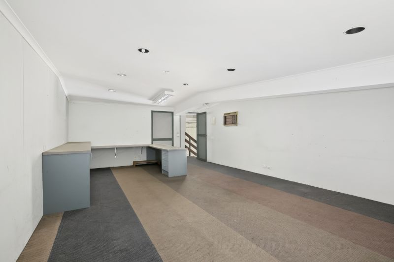 2/2 Kelly Court Bell Park