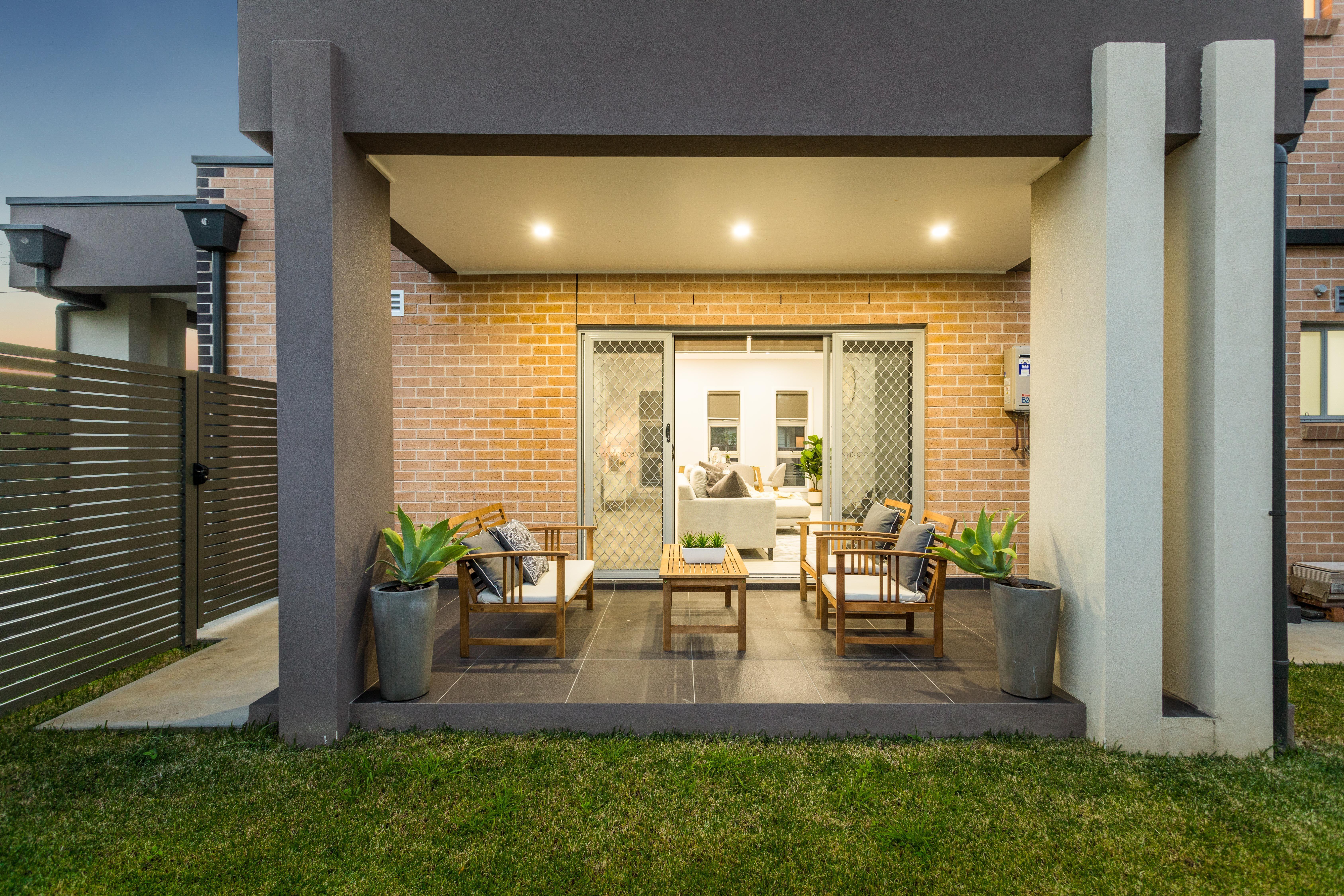 64 MacKenzie Street, Revesby NSW 2212