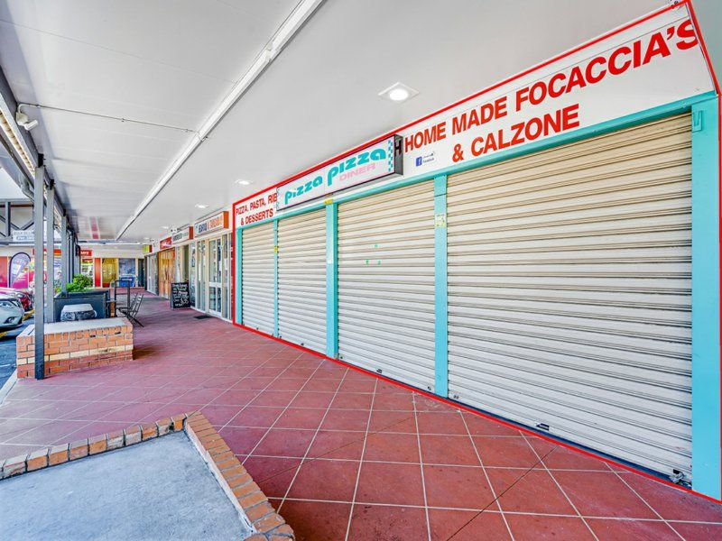 64 - 175sqm Exciting Retail/Medical/Office Opportunities. Deals To Be Done