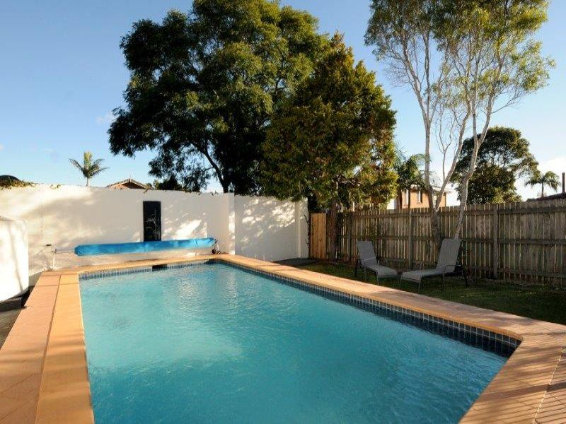 Spacious and Affordable in Rangeville
