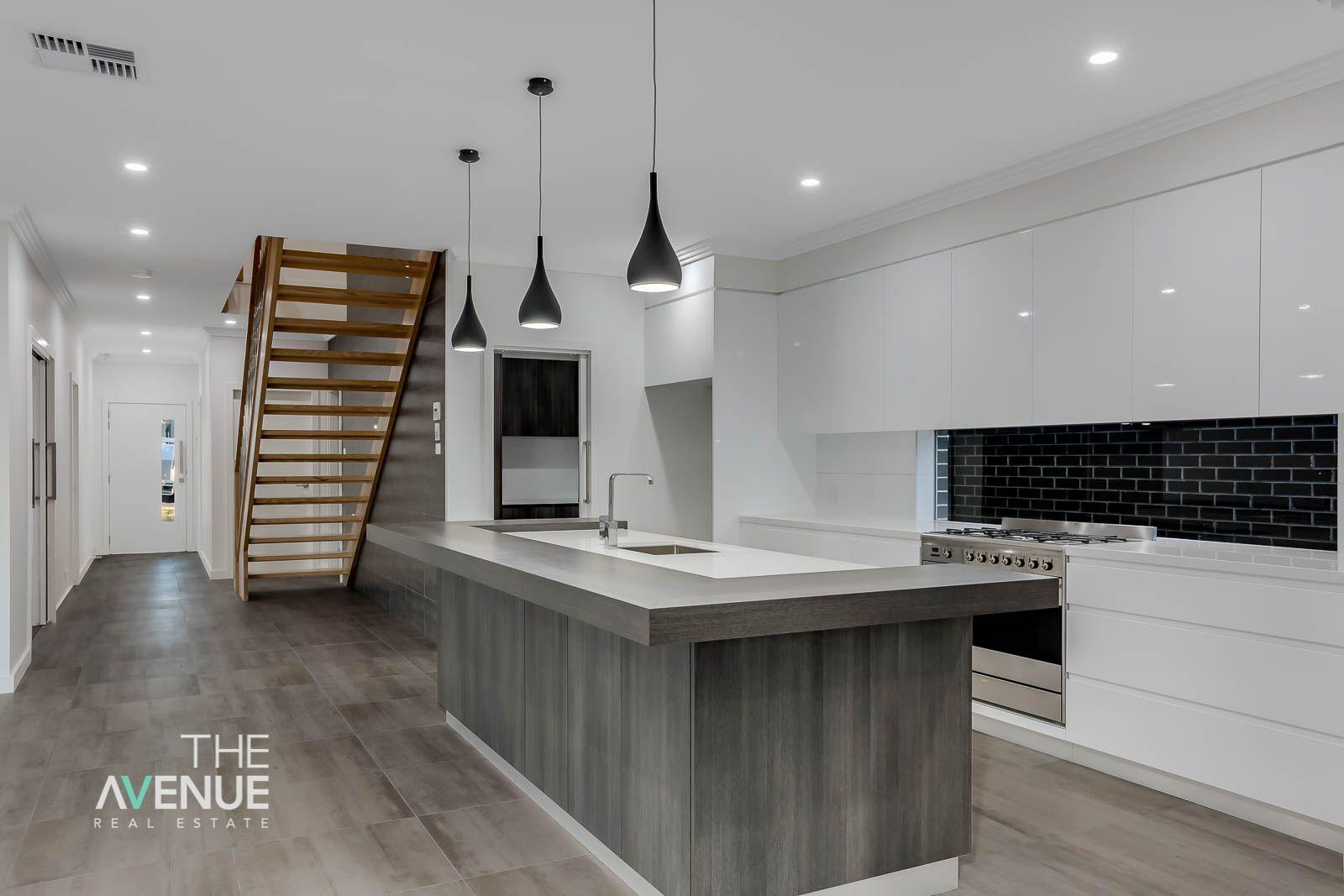 20 Hannaford Avenue, Box Hill NSW 2765
