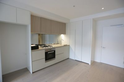 BRAND NEW One Bedroom Apartment in the Stunning 883 Collins Complex!