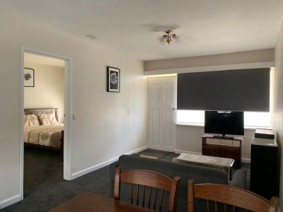 For Rent By Owner:: Brunswick, VIC 3056