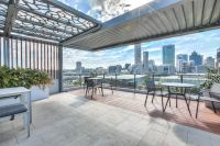 206/25-27 Hope Street South Brisbane, Qld