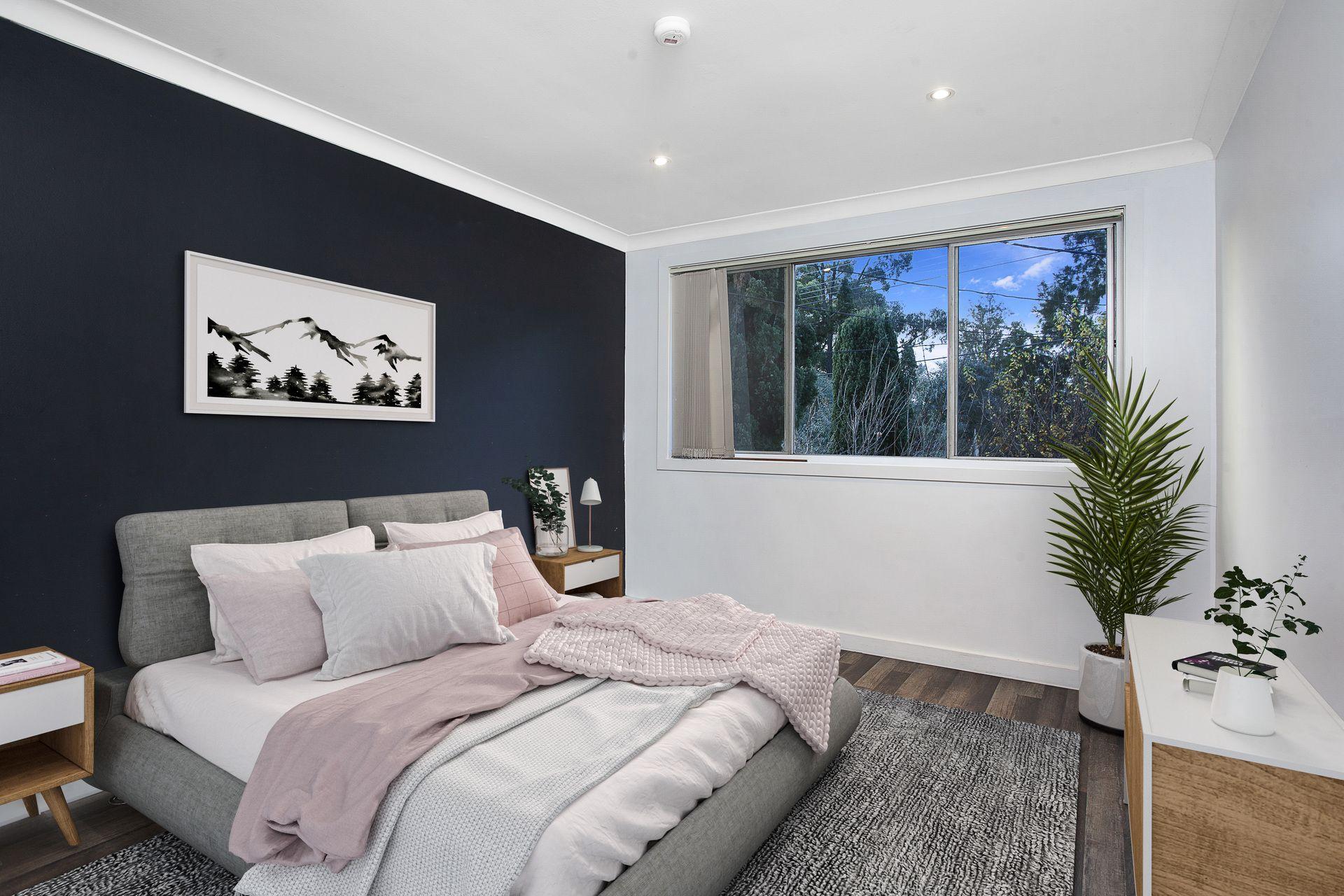 149 Vardys Road, Lalor Park NSW 2147