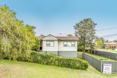 23 Murray Street, East Maitland