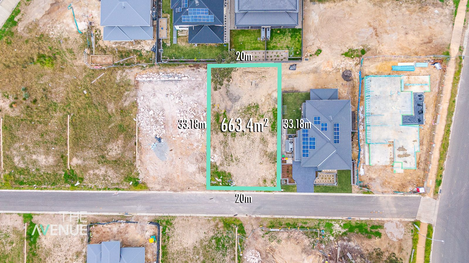 5 Jervis Place, North Kellyville NSW 2155