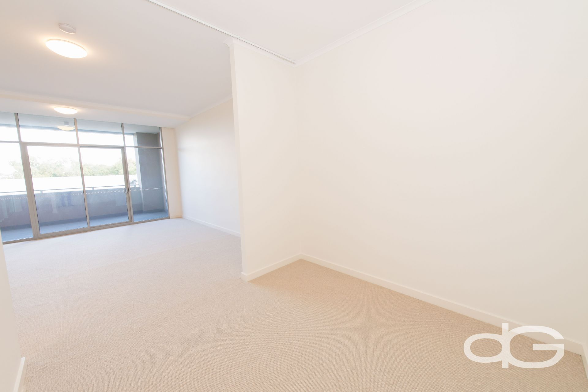 5/3 Silas Street, East Fremantle