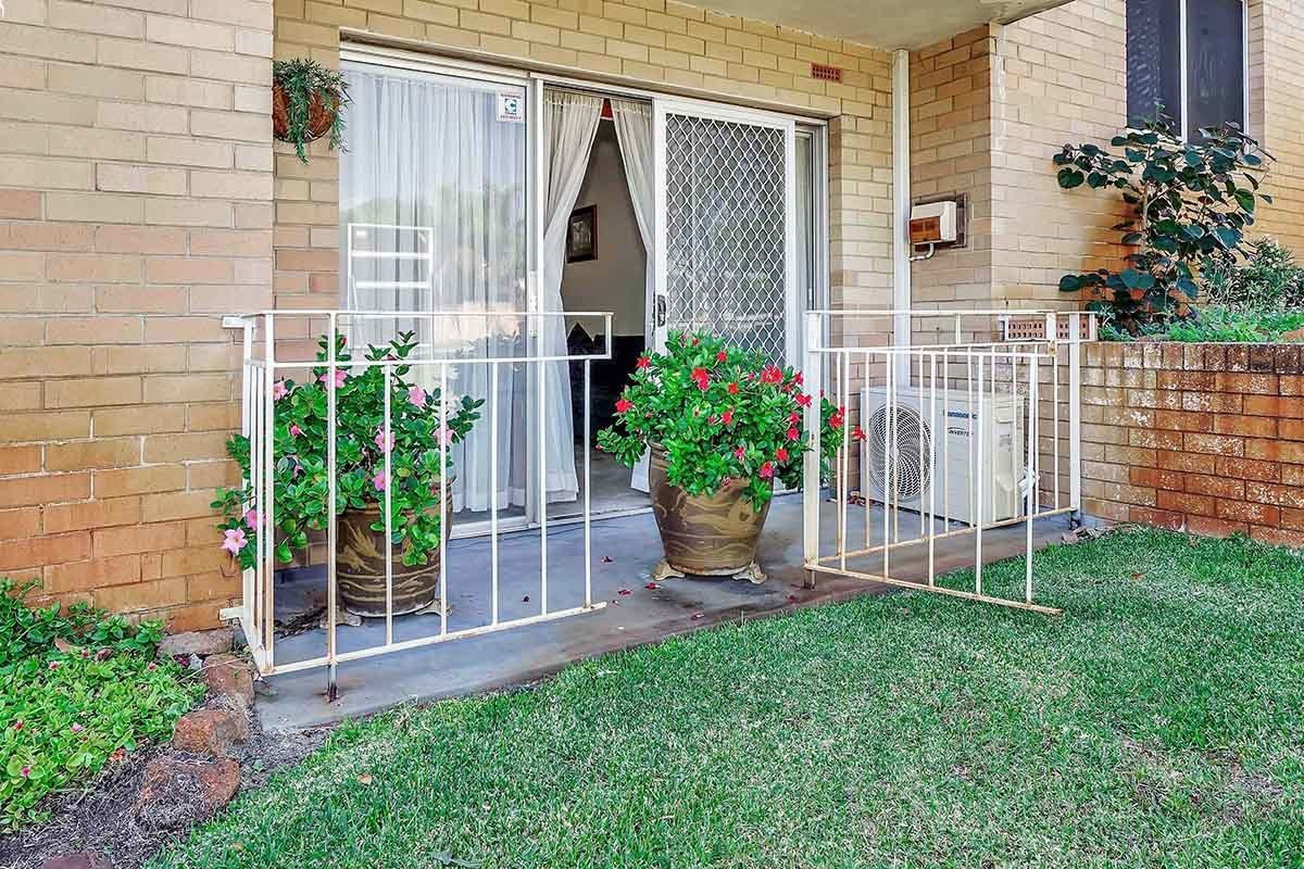 3/110  Central Avenue Inglewood 6052