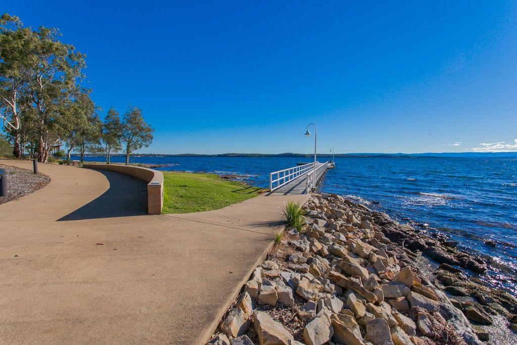 12 Freetail Drive, Murrays Beach