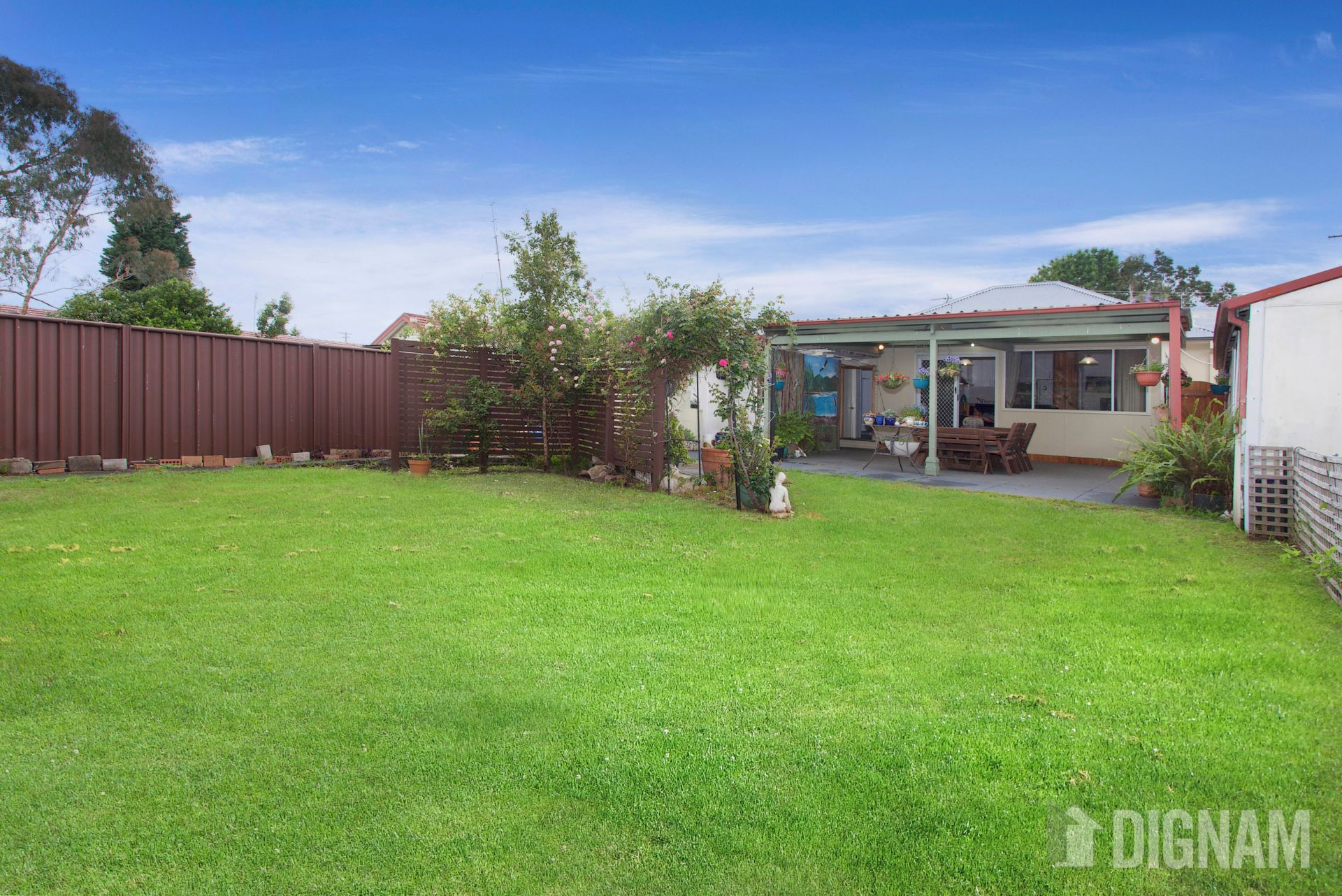 35 Park Road, Bellambi NSW