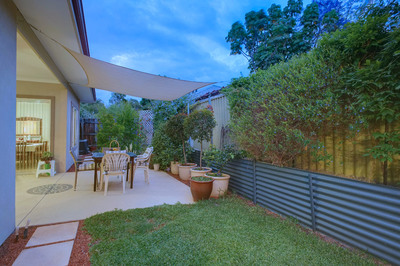 6A Aughton Street Bayswater 6053