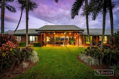 543 Utchee Creek Road, Mena Creek