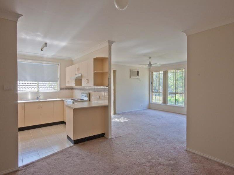 1/50 Robinson Way, Singleton