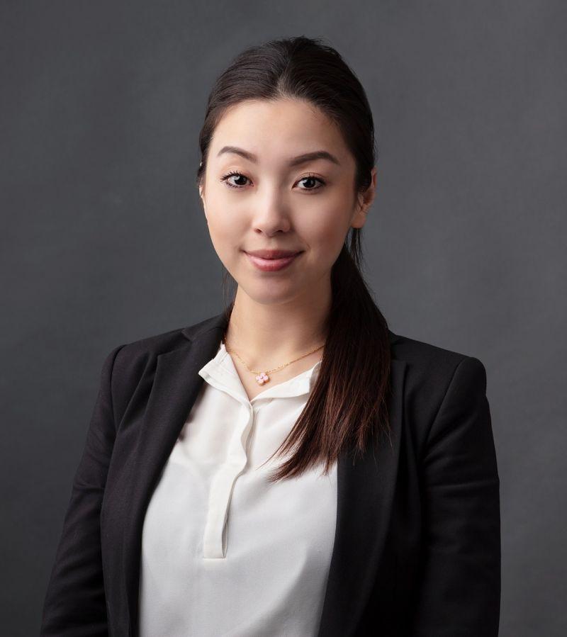 Faye Dai