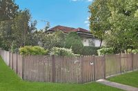 THREE BEDROOM HOME - REGISTER TODAY FOR AN INSPECTION ALERT