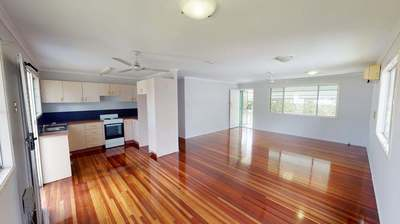 Perfect starter for a small budget, ideal for first home buyer or investment!