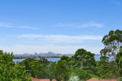 34B/168 Willarong Road, Caringbah