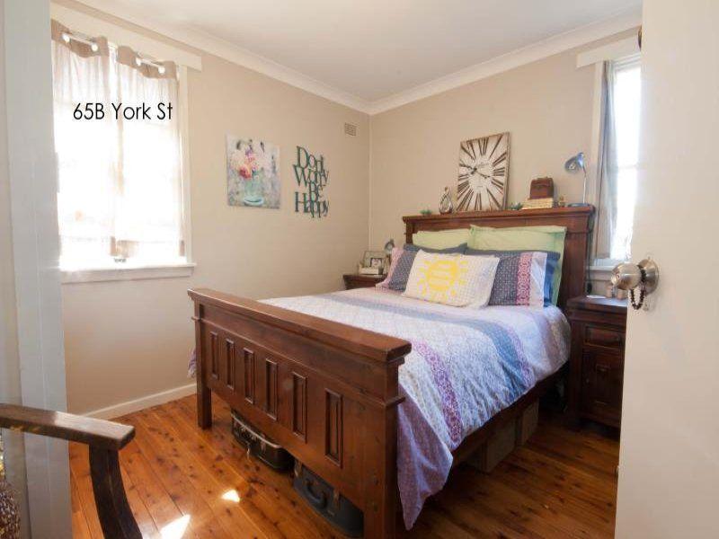 65B York Street, Singleton