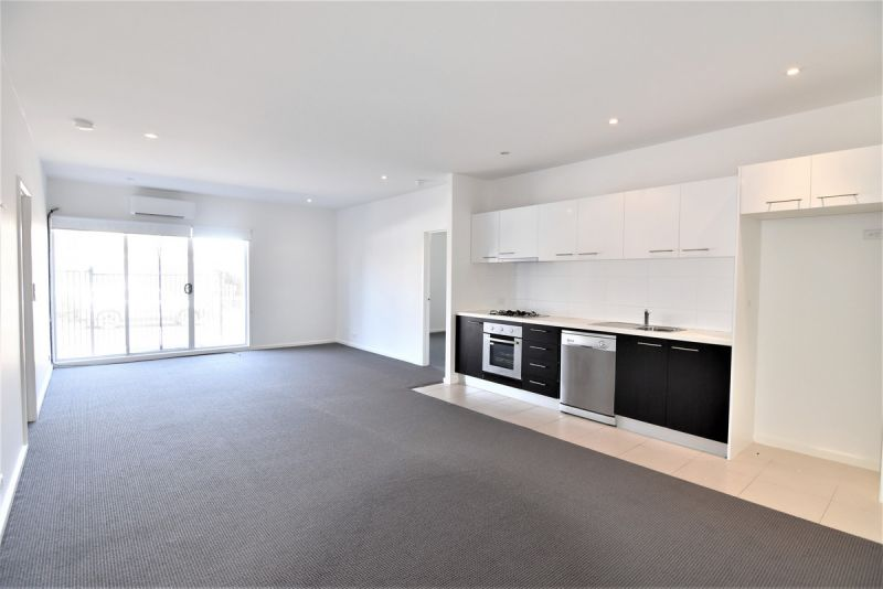 Recently Renovated - EXTRA LARGE 2BEDROOMS FOR LEASE -