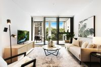 20308/2B Figtree  Drive, Sydney Olympic Park