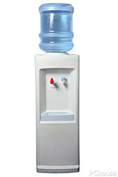 Drinking Water Solution Business For Sale - Ref: 17521