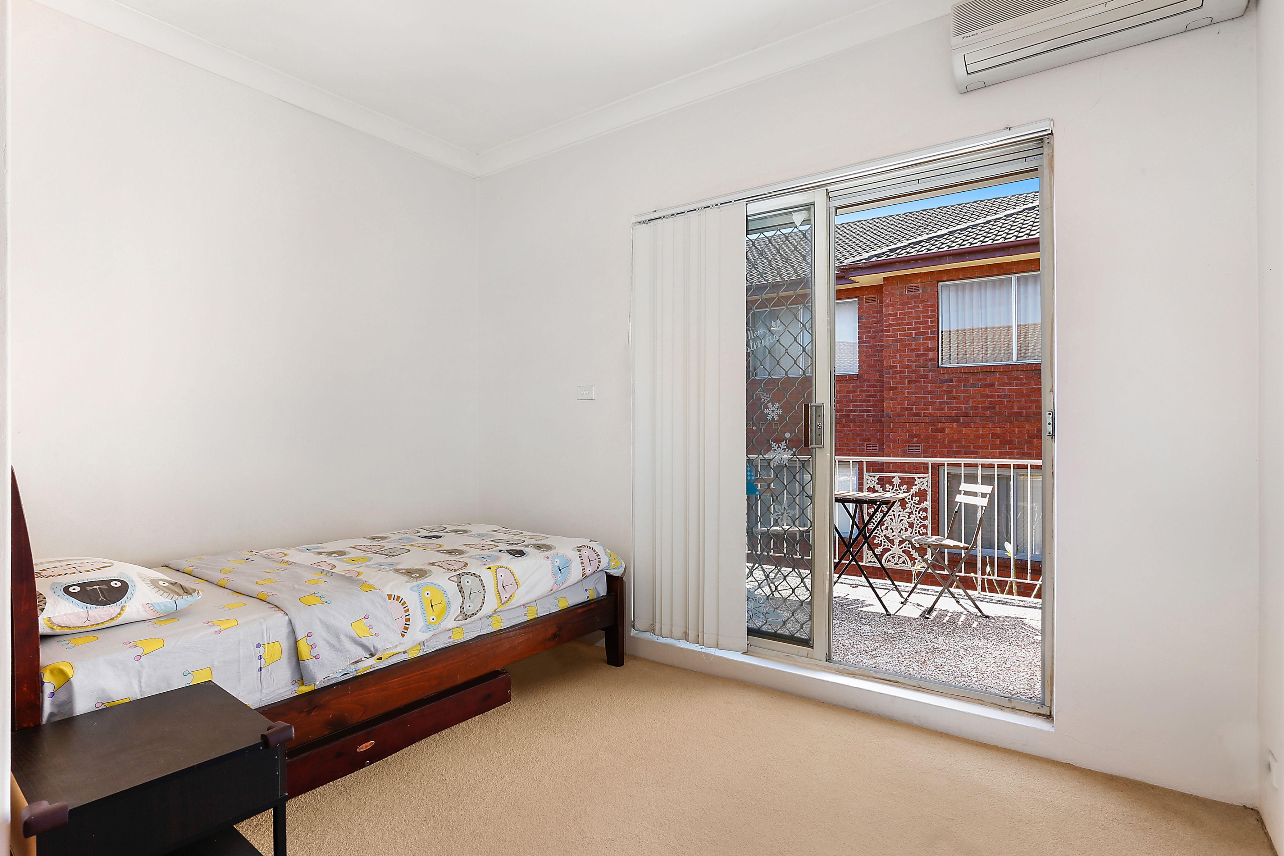 2/379-381 Liverpool Road, Strathfield NSW 2135