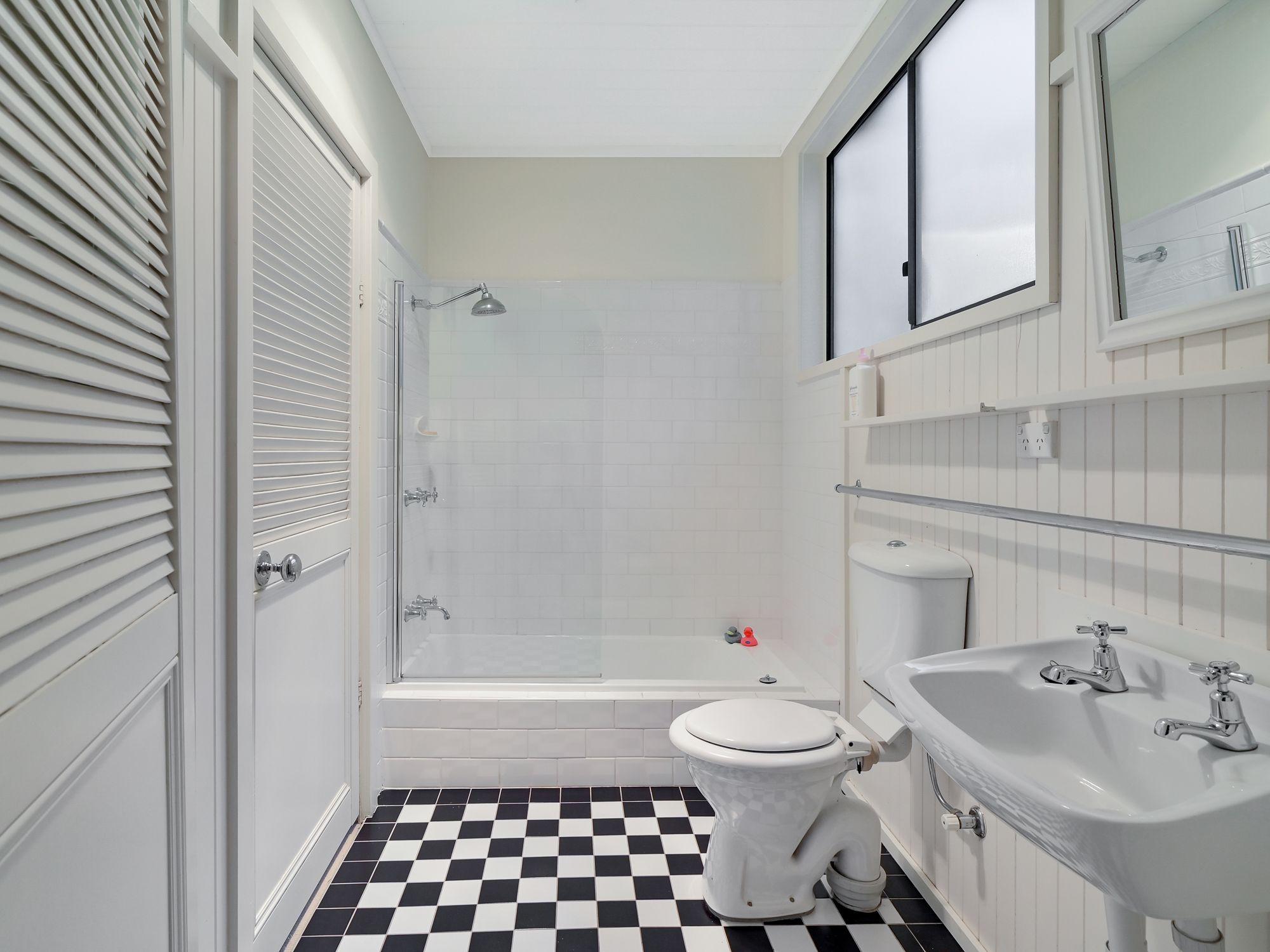 Medlow Bath 2780