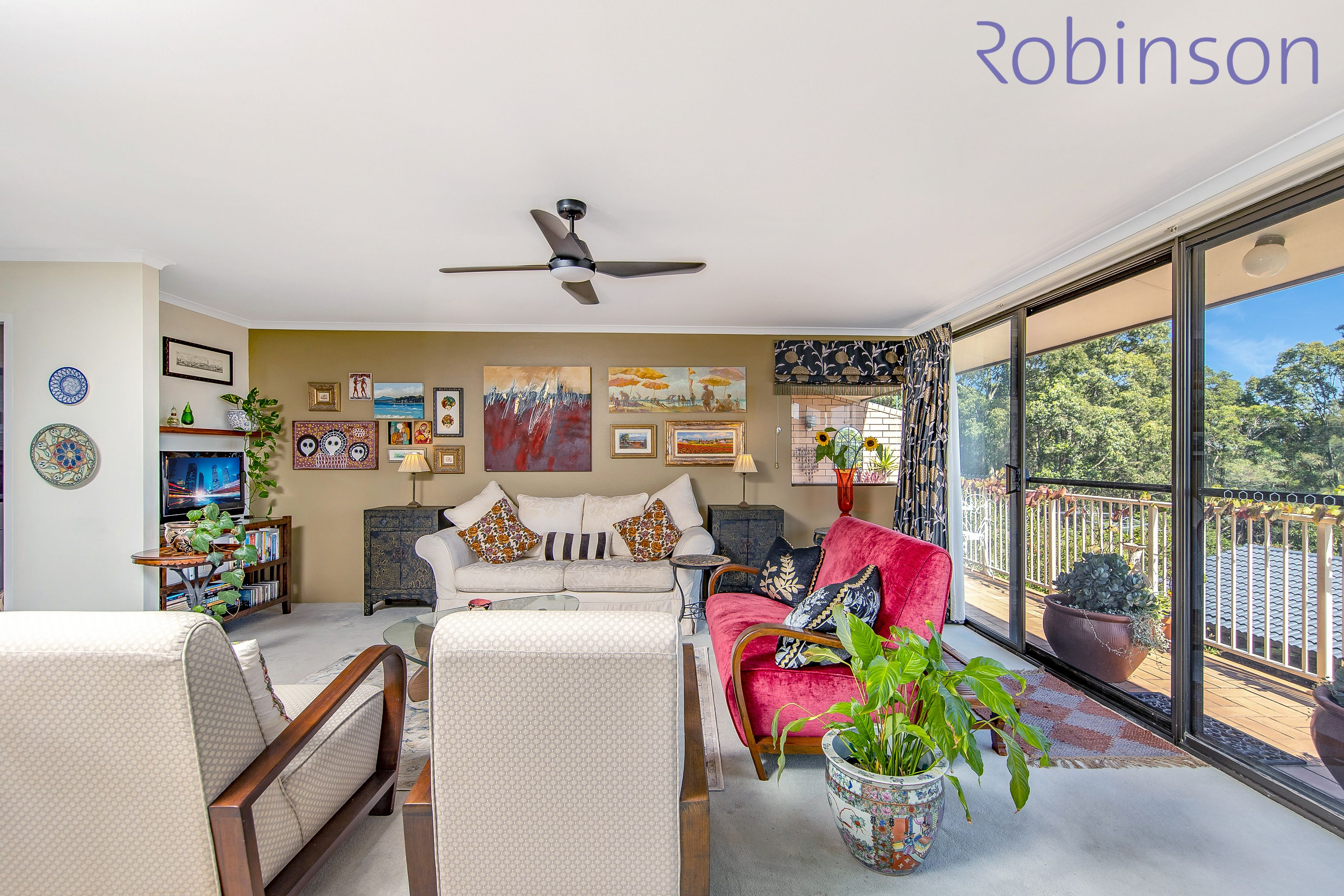 12/102 Madison Drive, Adamstown Heights