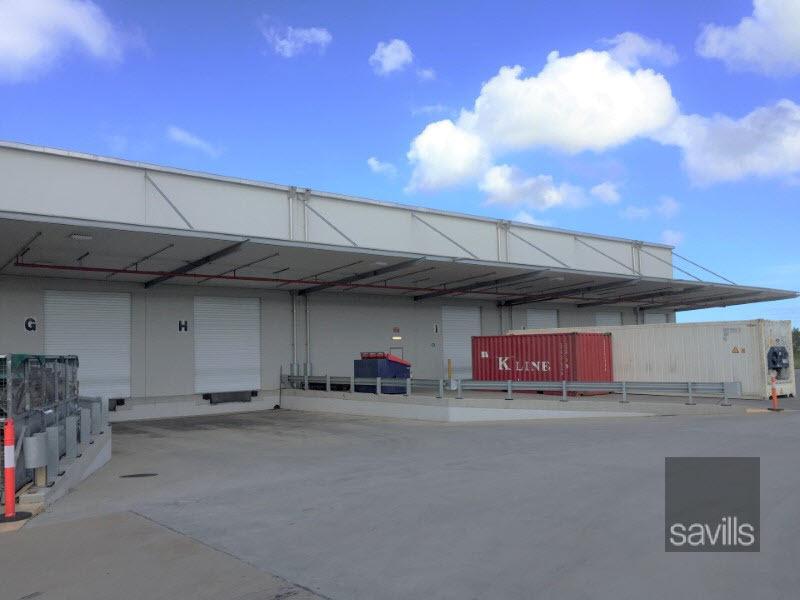 Prime Brisbane Airport Warehouse – SUB LEASE