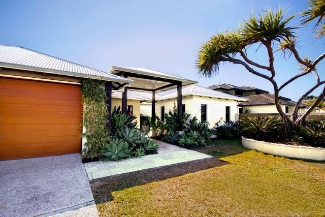 18 Greenside Court, Peregian Springs QLD 4573