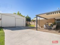 143 Herses Road, Eagleby