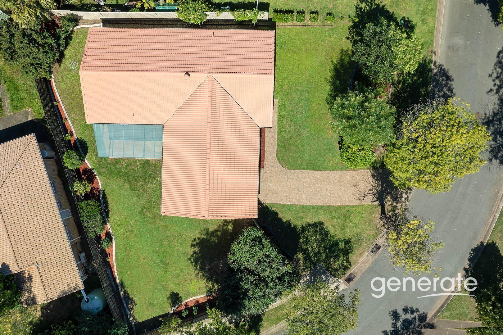 23 Allira Crescent, Carseldine QLD 4034