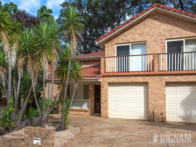 10A Terrall Place, Balgownie NSW
