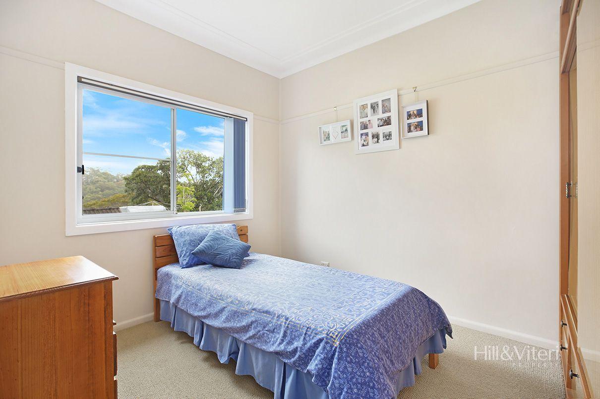28 Eighth Avenue, Loftus NSW 2232