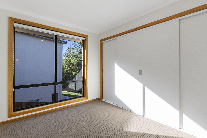 11 Olivia Court Kingston & Sold property: $430000 for 11 Olivia Court - Kingston  TAS 7050