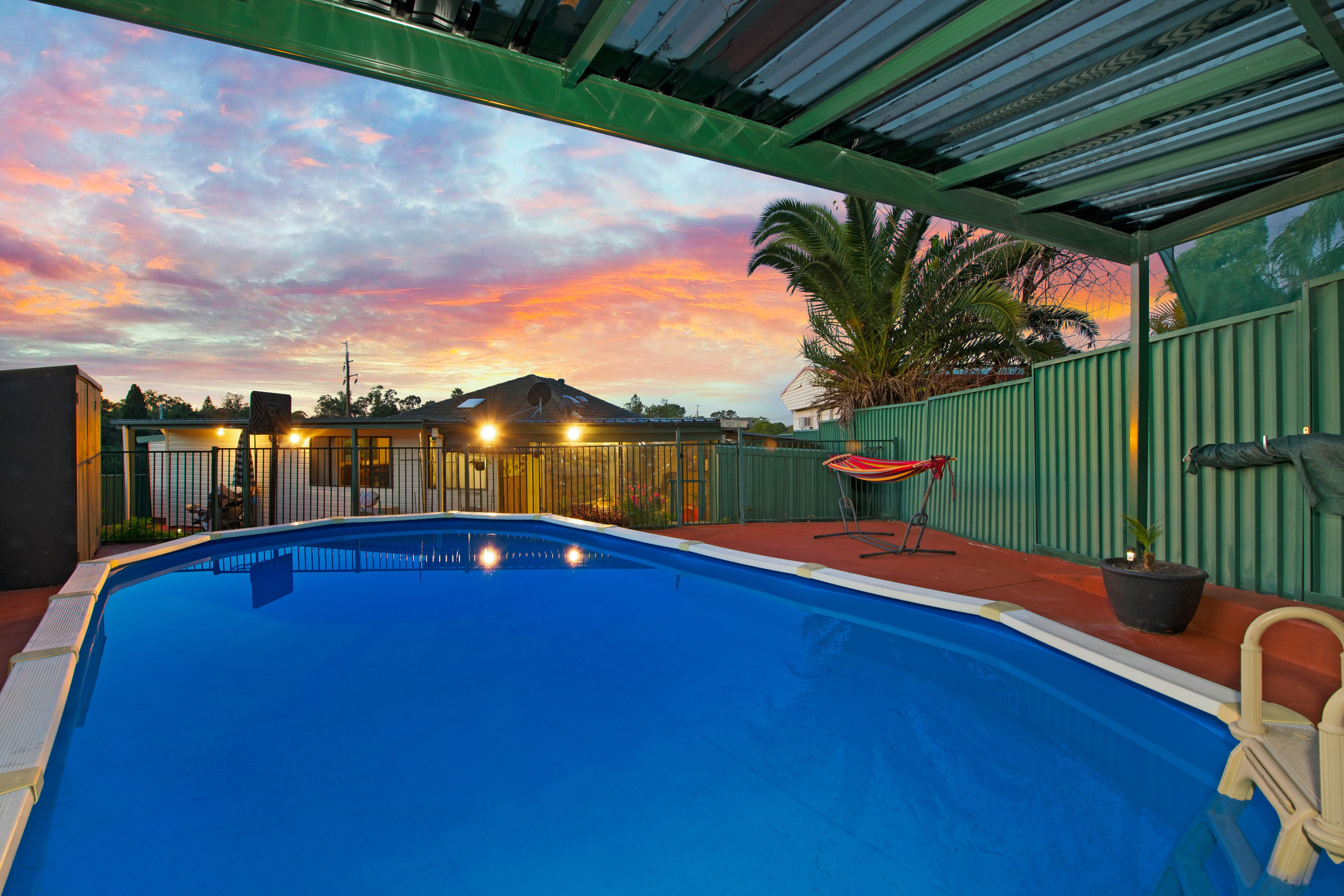2 Christine Crescent, Lalor Park NSW 2147