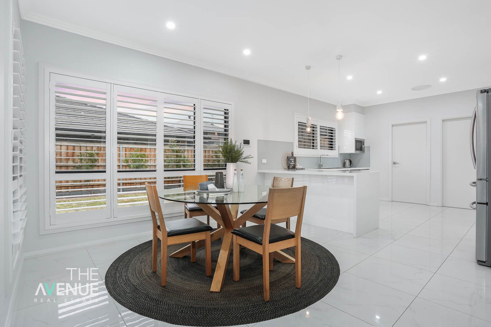 13 Litchfield Avenue, Kellyville NSW 2155