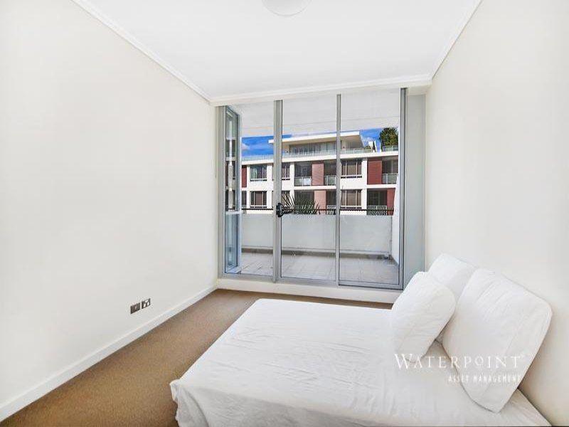 C307/3 Avenue Of Europe, Newington NSW 2127