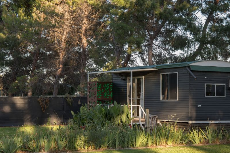 FORBES, NSW 2871