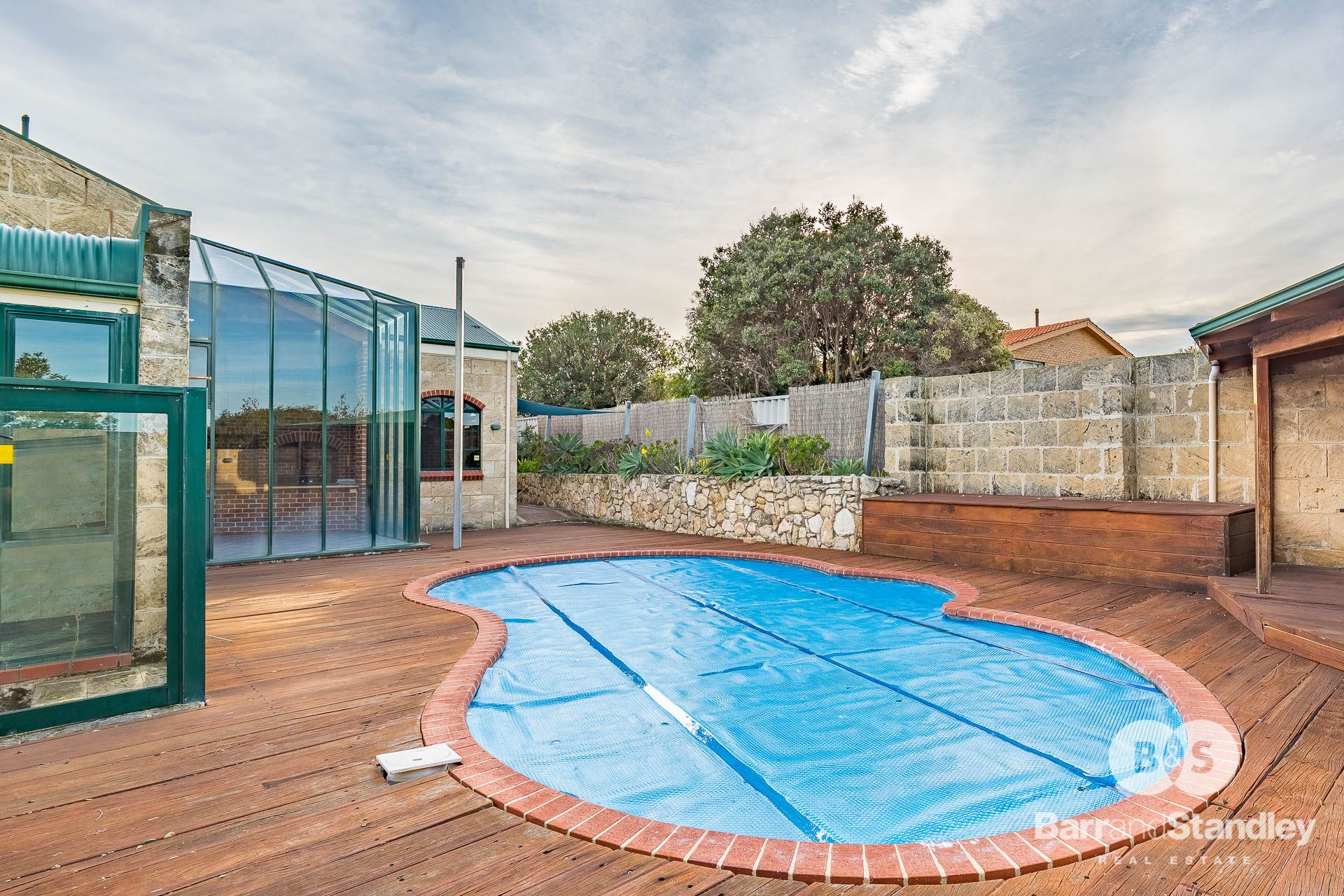 11 Birch Street, South Bunbury