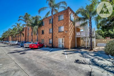 AFFORDABLE INVESTMENT OFFERING ATTRACTIVE RENTAL RETURN!!