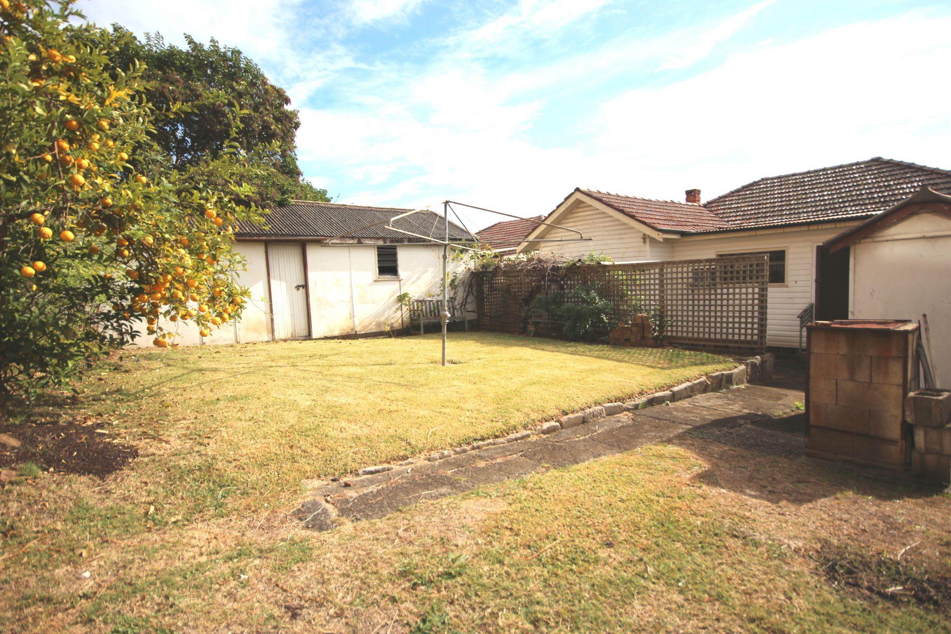 4 Petty Avenue, Yagoona NSW 2199