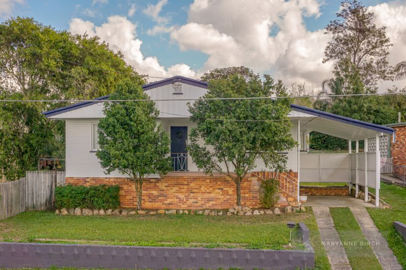 GREAT FAMILY HOME IN BALMORAL