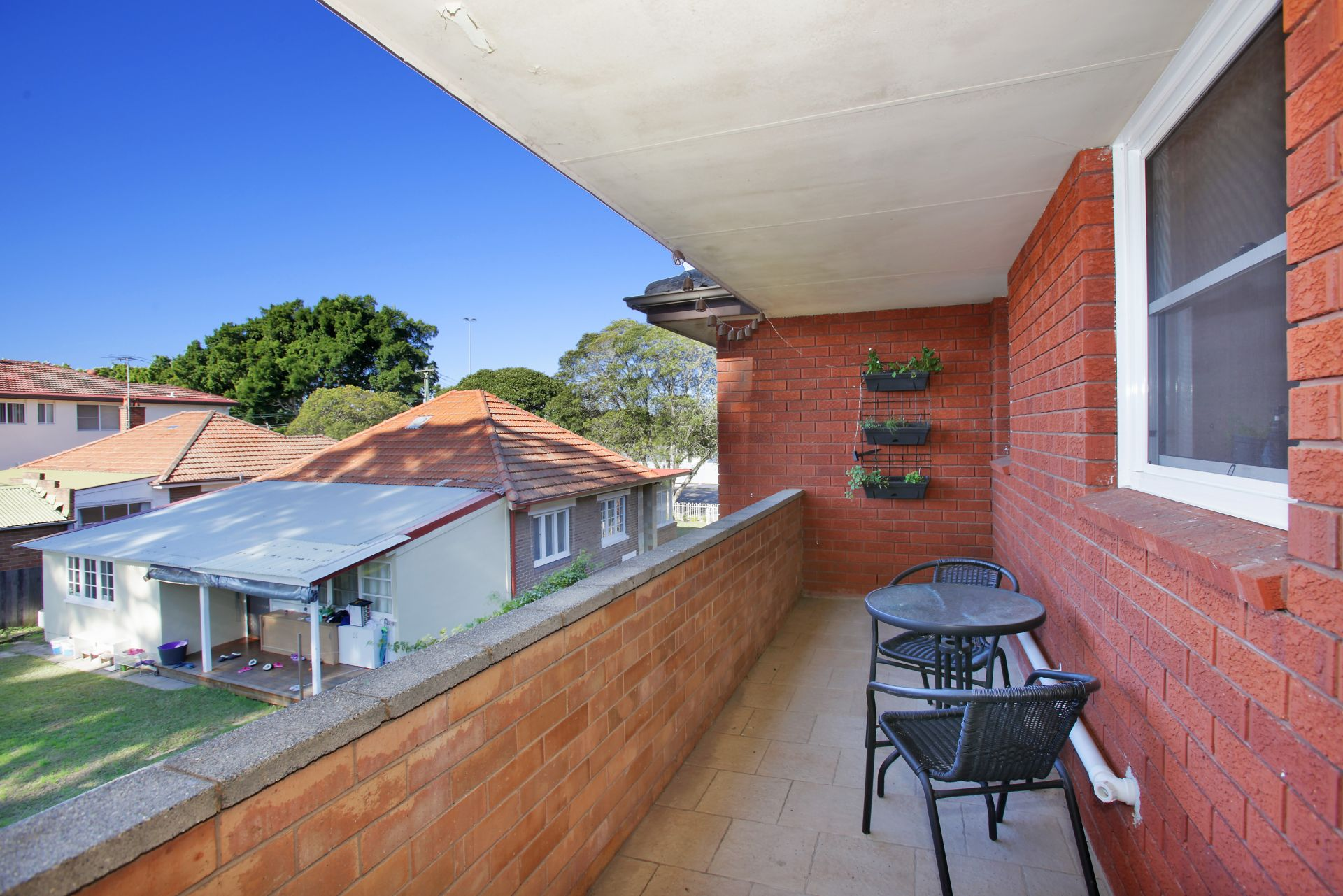 6/13 Brewer Street, Concord NSW