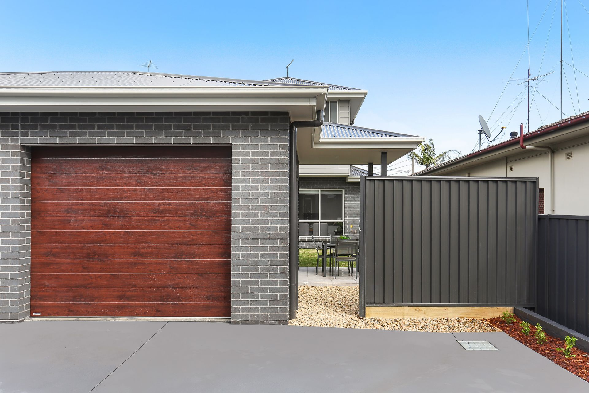 273 Concord Road, Concord West NSW